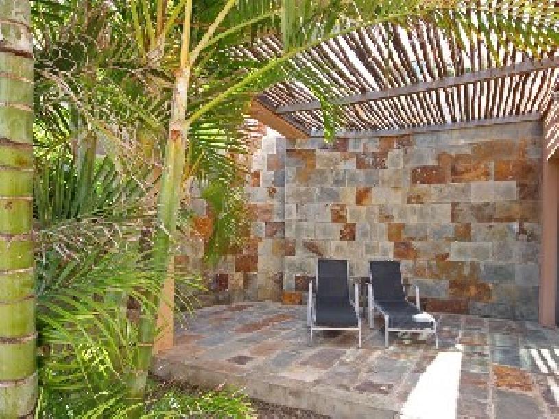 Gran Canaria Villas Salobre Los Lagos 15 - 04