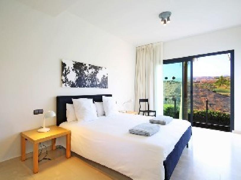 Gran Canaria Villas Salobre Los Lagos 15 - 07