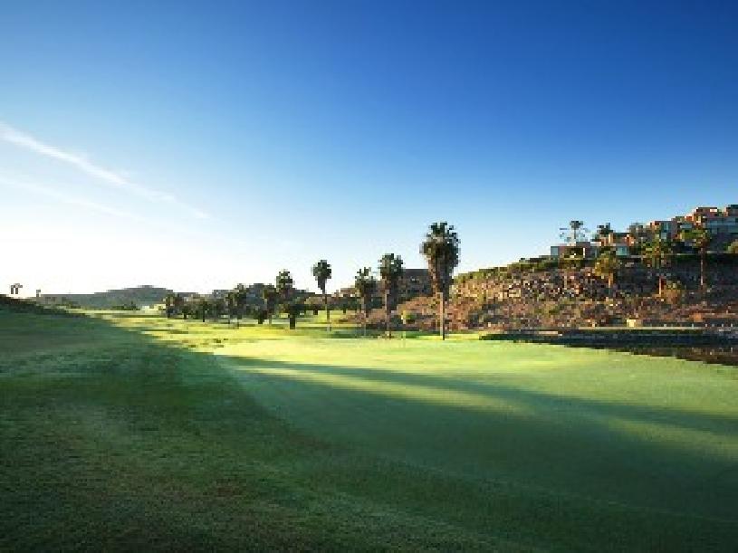 Gran Canaria Villas Salobre Los Lagos 15 - 13