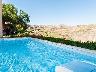Gran Canaria Villas Salobre Los Lagos 16