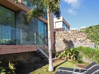 Gran Canaria Villas Salobre Los Lagos 20
