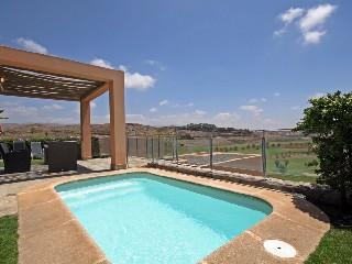 Gran Canaria Villas Salobre Los Lagos 27