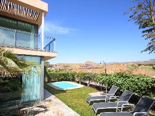 Gran Canaria Villas Salobre Los Lagos 30