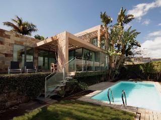 Gran Canaria Villas Salobre Los Lagos 6