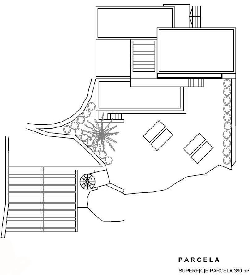 Gran Canaria Villas Salobre Los Lagos 7 - 12
