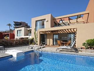 Gran Canaria Golf Villa Salobre Las Terrazas 20