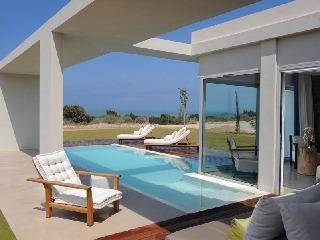 Bild Mogador Prestige Villa Marokko