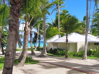 Punta Cana Beach Casita 2