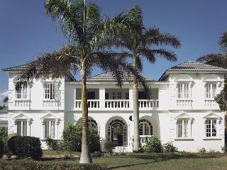 Jamaica Half Moon Royal Villa 7