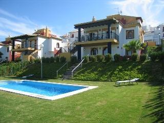 Villa Sanlucar Jerez