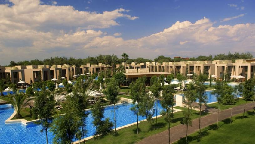 Gloria Serenity Pool Villa - 04