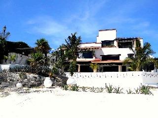 Villa Albatros 6 Mexiko