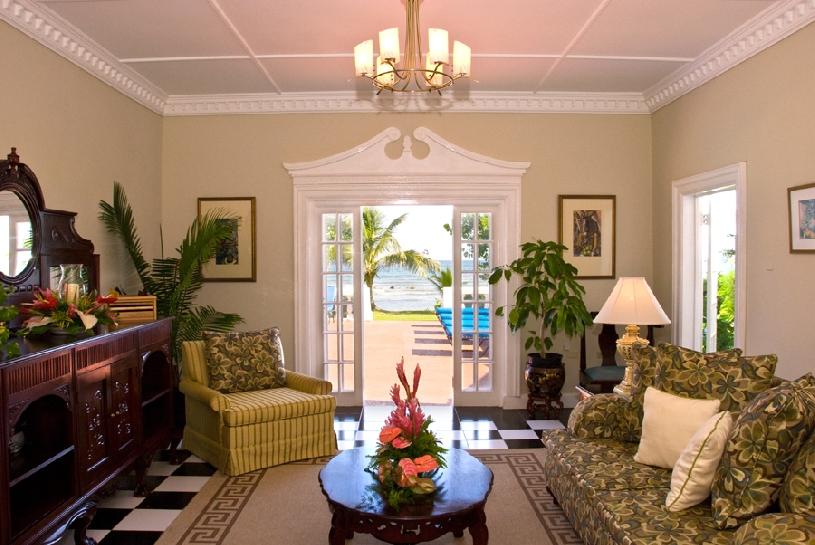 Jamaica Half Moon Royal Villa 4 - 03