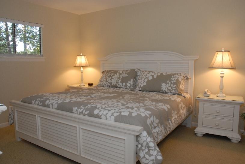 South Carolina Hilton Head Island Seapines Heritage Villa - 05
