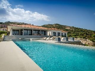 Korsika Golf Villas La Villa
